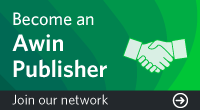 Become Awin Publisher