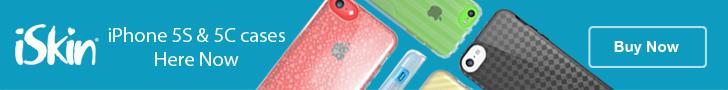iphone-5c-728x90