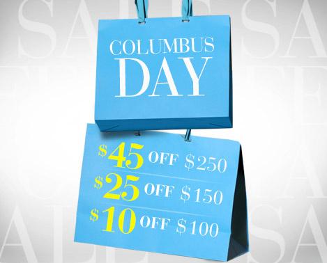 see-details-columbus-en