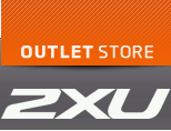 Discount 2XU Tri Suits, Workout & Compression Clothing - Official 2XU Store