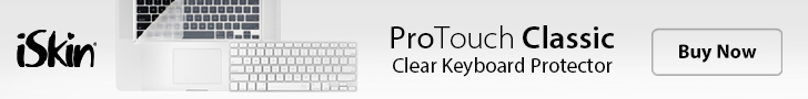 ProTouch-classic-728X90