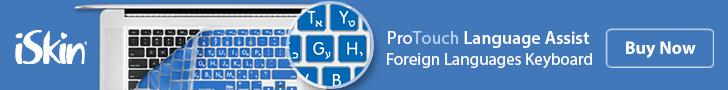 ProTouch-language-728X90