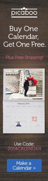 160X600_calendar_Valentine's