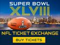 NFL_SB_120x90_Affiliate