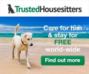 housesitters2