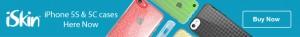 iphone-5c-728x90_2