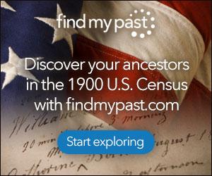 1900 Census 300 x 250