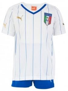 AAA Italy