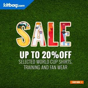Kitbag 1