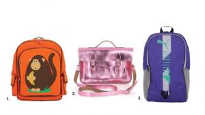 B2S Backpacks   Polyvore