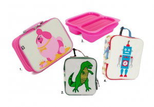 B2S Lunch boxes   Polyvore
