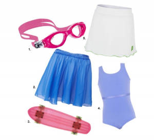 B2S afterschool   Polyvore