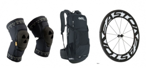 CRC accessories   Polyvore
