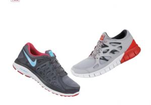 tour de france running shoes   Polyvore