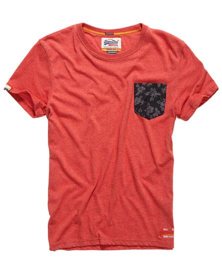 Festival T-Shirt 2