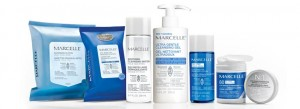 Marcelle_products