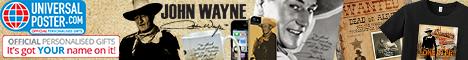 468x60_John Wayne