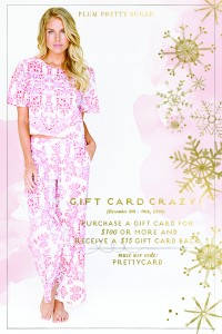 PPS-GIFTCARDCRAZY (2)