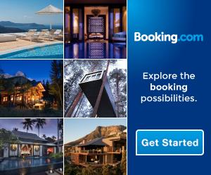 Booking.com Banner 300x250-b