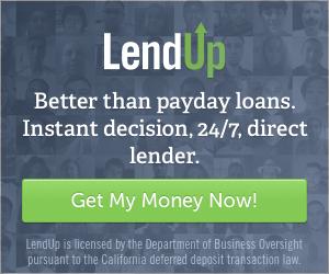 LendUp 300 x 250