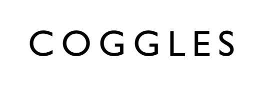 coggles 2