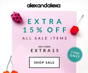 AlexandAlexa1