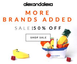 Alexandalexa 2