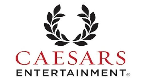 Caesars_Logo