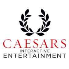 caesars 2