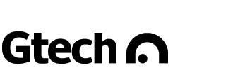 gtech-logo-xmas
