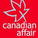 CA Affair
