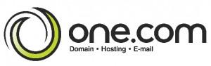 one.com2