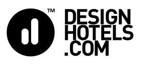 design H
