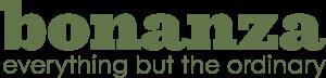 bonanza_hi_res_logo_green