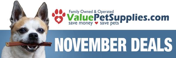 VPS_November_deals