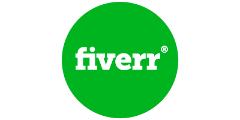 2_fiverr_logo120x60