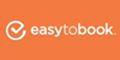 EasyToBook 120x60 96dpi