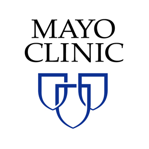 20160206222408!Mayo-clinic-logo