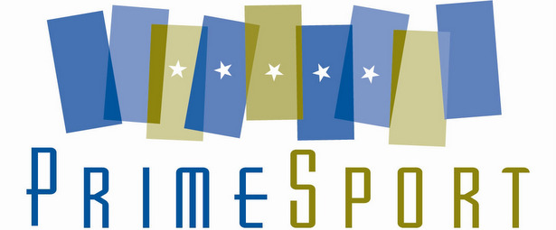 PS_Logo-2011