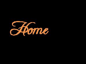homesuite logo 1