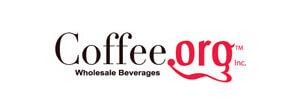 logo-coffeeorg